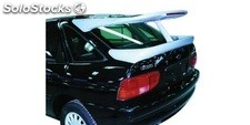 FORD ESCORT WING T / COSWORTH 93 SUP