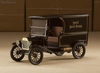 Ford ''t'' antique 1923
