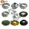 Forged steel flanges / bridas