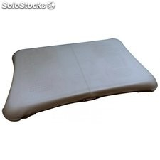 Forro silicona para wii fit wiicc-308m