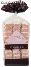 Fossier biscuit rose REIMS275G