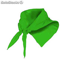 Foulard Unisexe vert irlandais accesories collection