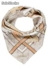 Foulards Guess - Photo 2