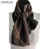 Foulards Guess - Photo 5