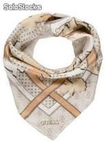Foulards Guess