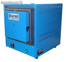 Four Thermolab 1100°c tl 1100-8