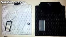 Fred Perry polo caballero ( golf modelo 2014)