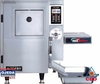 Freidor automatico international Autofry mti -10x