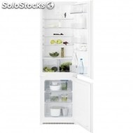 Frigo combi integrable electrolux ENN2812BOW 1772X540MM.cla:a++