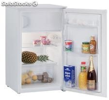 Frigo y Congelador table top 98 Litros Severin KS 9893
