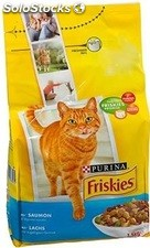Friskies 1,5KG chat saumo