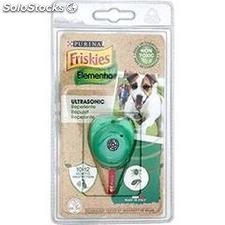 Friskies ultrasonic chien