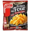 Frites four class.600FIND