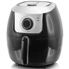 Friteuse Smart Fryer 1 800 W Emerio AF-110385