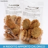 Frollini Ciaocarb Nutriwell Cocco 100g