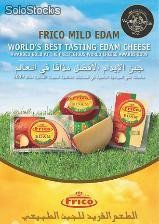 Fromage Edam Rouge