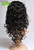 Front Lace wig human hair - Photo 2