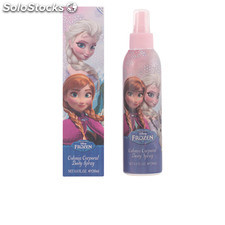 Frozen body spray 200 ml