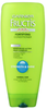 Fructis Conditionr Toutes ref. 200ml