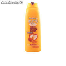 Fructis repair butter champú 300 ml