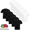 camisetas fruit