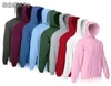 "Fruit of the loom"" t-Shirts,Hoodies, Fleece, - Photo 1"