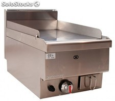 Frytop serie 650 snack (ancho 400 )