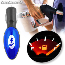 Fuel Power Assistant Épargneur de Combustible
