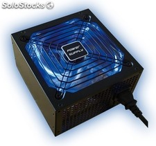 Fuente alimentacion coolbox gaming deep power