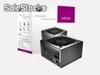 Fuente Cooler Master 550w Extreme Plus