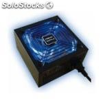 Fuente de alimentacion coolbox gaming deep power 800W