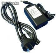 Fuente Switching 12Vcc 5a