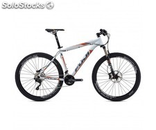"Fuji Tahoe 1.3 27.5"" Mountain Bike - 2014"