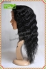 Full Lace Wig human hair wig 100%