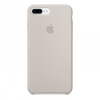 Funda apple iphone 7 plus