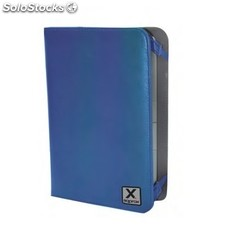 "Funda approx! APPUEC02LB para ebook 6"" Azul"