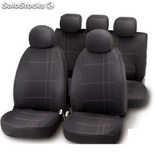 Funda Asiento Automovil Bottari Embroidery