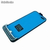 Funda con Bateria Integrada para iPhone 5. Funda Powerbank - Foto 3