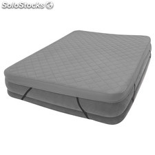 Funda de cama Intex polyester Queen