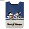 "Funda de Movil Party Mouse"" de Mickey Mouse"""
