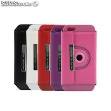 Funda Giratoria iPhone 5