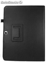 Funda indeed Indgxy3folio Negra