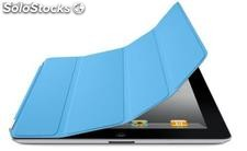 Funda Ipad 2 Smart Cover