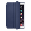 Funda ipad air 2 smart case - azul medianoche - mgtt2zm/a