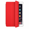 Funda ipad air 2 smart case - roja - mgtw2zm/a