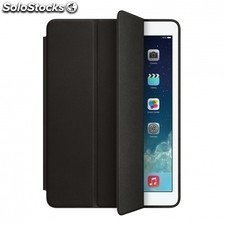 Funda IPAD air smart case - negra - mf051zm/a