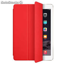 Funda ipad air smart cover