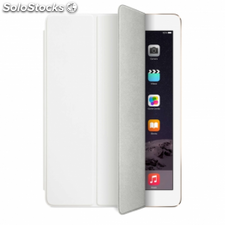 Funda ipad air smart cover - blanco - mgtn2zm/a