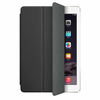 Funda ipad air smart cover - negro - mgtm2zm/a