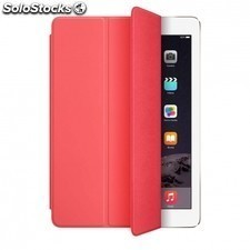 Funda IPAD air smart cover - rosa - mgxk2zm/a